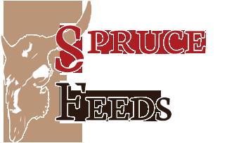 Spruce Capital Feeds